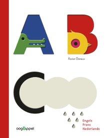 ABC-Deneux