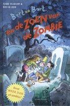 bert-en-bart-en-de-zoen-van-de-zombie