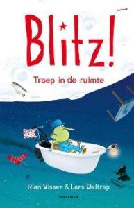 blitz-3