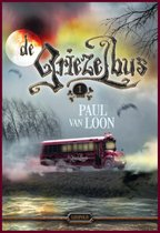 de-griezelbus-1