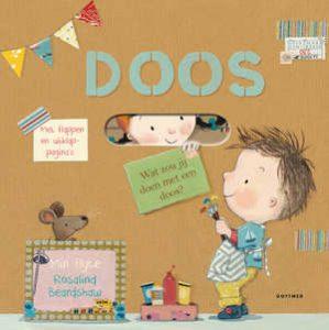 doos-flapjesboek-min-flyte-boek-cover-9789025761325