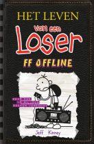 het leven van een loser10