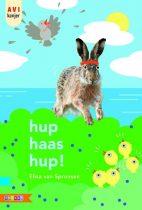 huphaashup