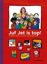 juf_jet_is_top-1-min