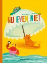 nu_even_niet-co-min