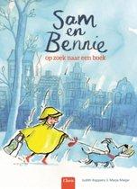 sam-en-bennie-op-zoek-naar-een-boek