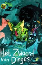 trubbel_de_trol_-_het_zwaard_van_dinges_-_9789021675619