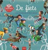 willewete-de-fiets