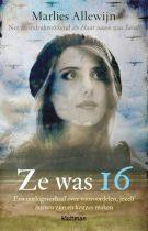 zewas16