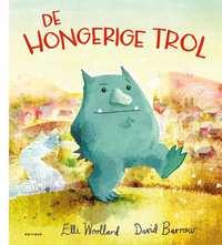 de-hongerige-trol-elli-woollard-boek-cover-9789025767525
