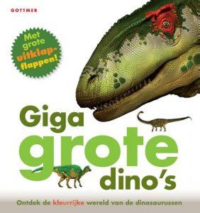 gigagrote
