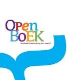 cover open boek nieuw