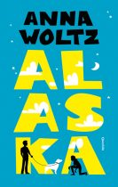 Woltz_Alaska-definitief-648x1024