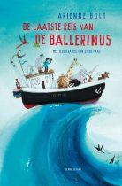 ballerinus