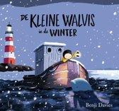 de-kleine-walvis-in-de-winter