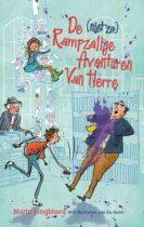 de-niet-zo-rampzalige-avonturen-van-herre-iris-boter-marte-jongbloed-boek-cover-9789024574018