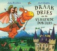 draak-dries-en-de-viegende-dokters