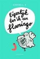 eigenlijk-ben-ik-een-flamingo-1
