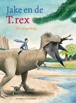 jake-en-de-t.rex