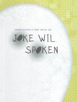 joke-wil-spoken