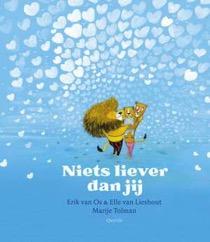 niets-liever-dan-jij-elle-van-lieshout-erik-van-os-boek-cover-9789045119687
