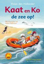 omslag-Kaat-en-Ko-de-zee-op-717x1024