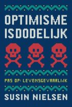 optimisme-is-dodelijk