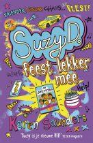 suzy-D-feest-lekker-mee
