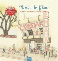 willewete-naar-de-film-florence-ducatteau-boek-cover-9789044828481