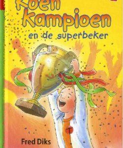 koen-kampioen-superbeker