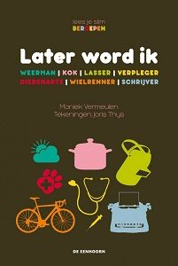 later-word-ik