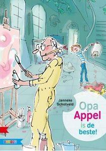 opa-appel