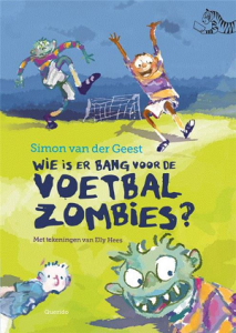 wie-is-er-bang-voor-de-voetbalzombies