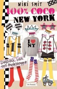 100%-coco-new-york