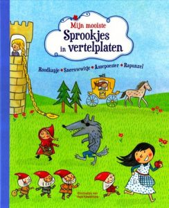 sprookjes_in_vertelplaten